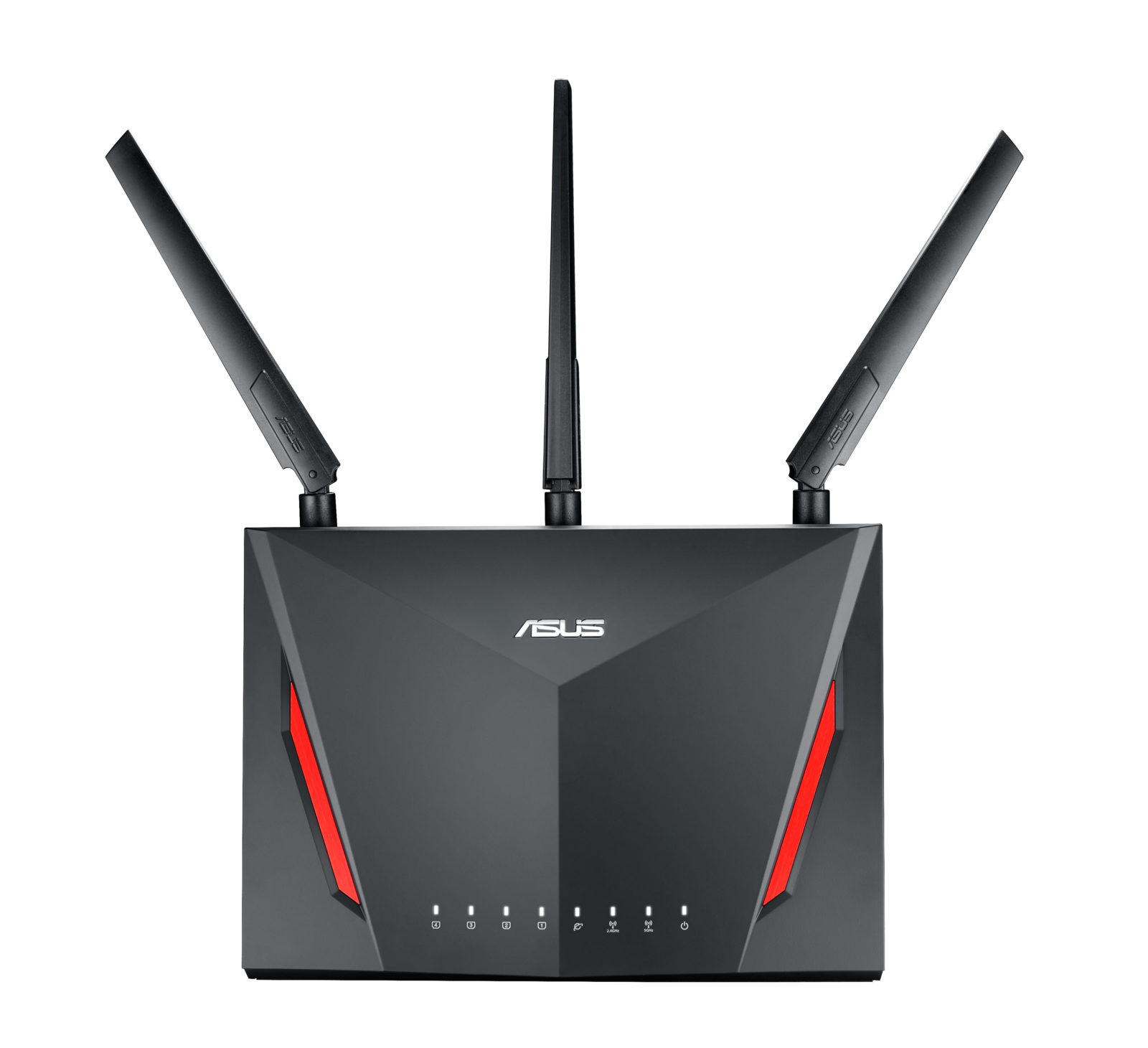Asus-ac2900-router