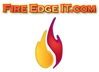 Welcome To FireEdgeIT